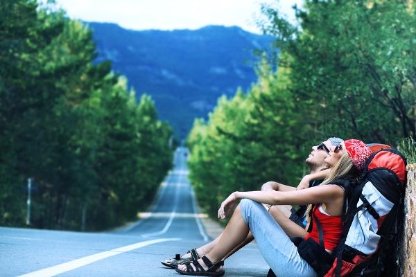 Making Free Travel a Reality