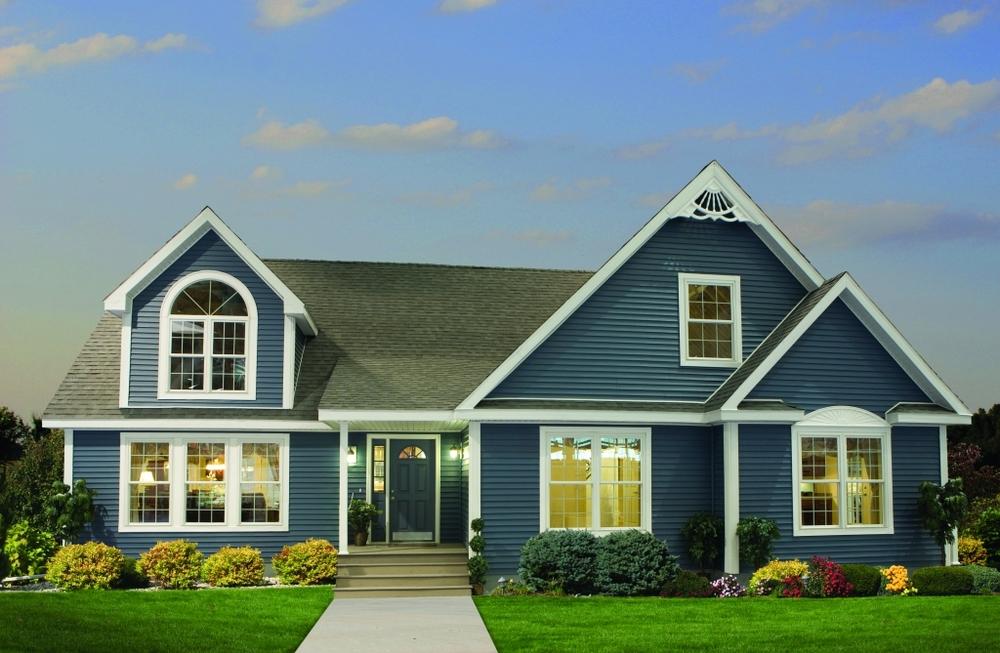 Advantages of Custom Built Homes