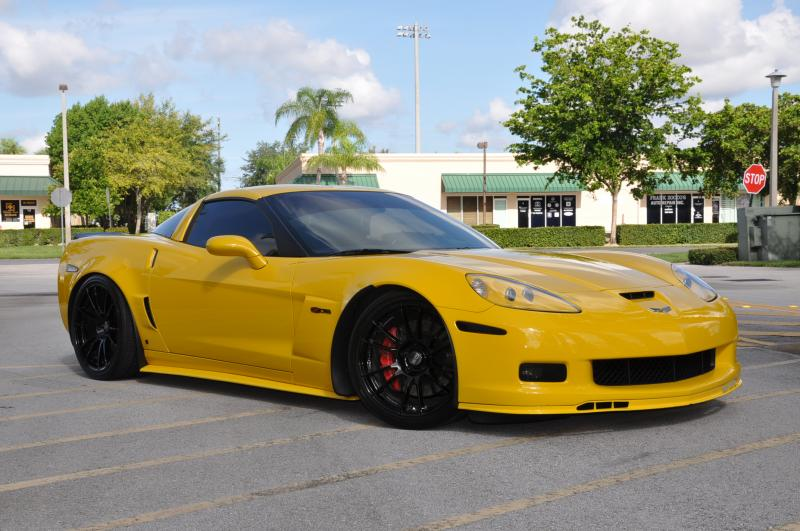 The Lemon Law in Florida – Stating the Law as it Affects Consumers