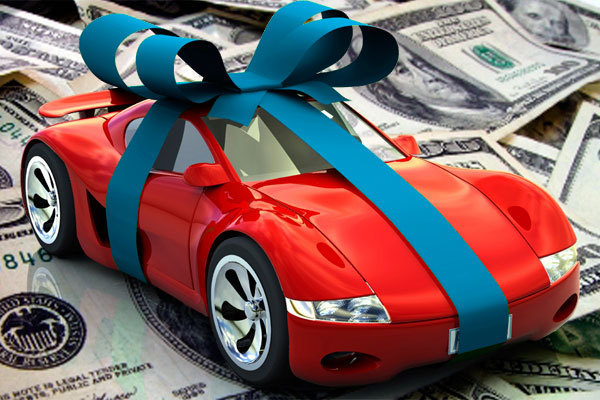 Step by step instructions to Get Used Car Finance