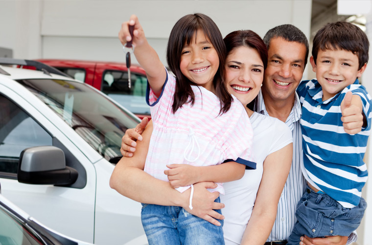 Auto Brokers – Friend Or Foe?