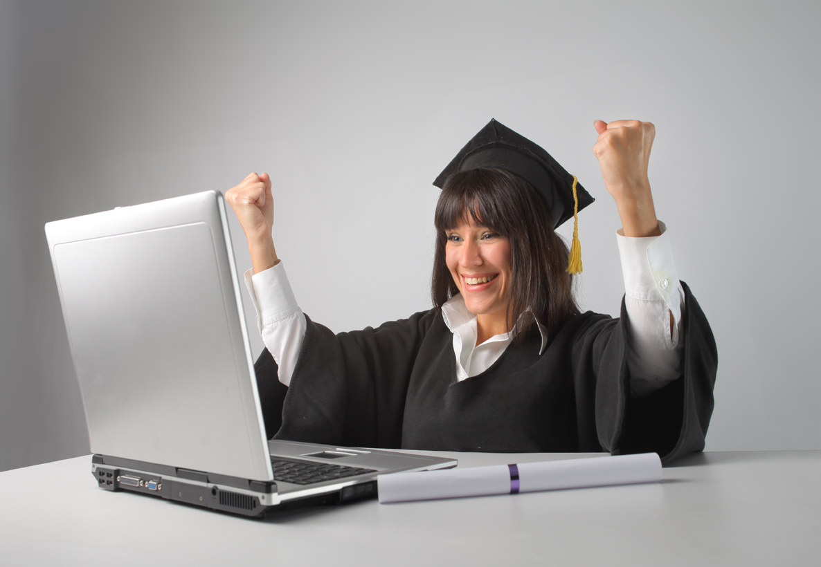 What Specialties Are Available For Online Education Degrees?