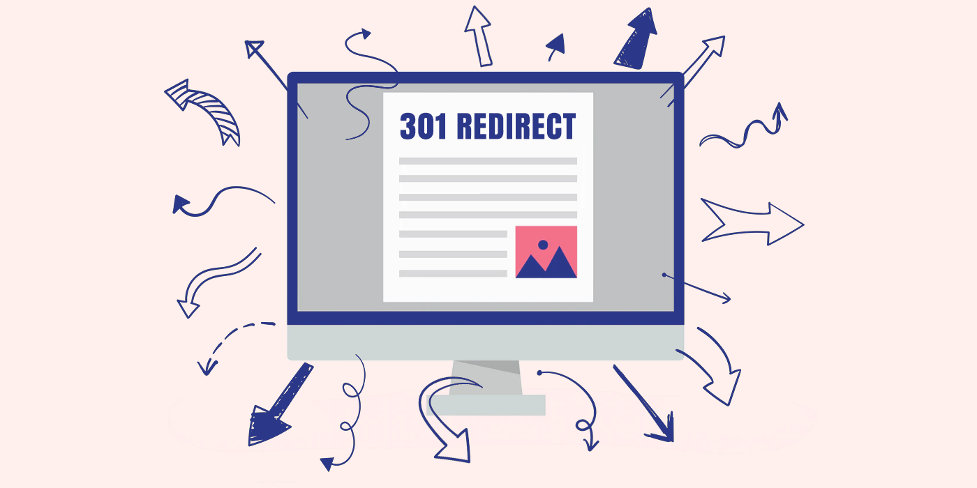 WP 301 Redirects Plugins Review – The Best WordPress Redirect Plugin