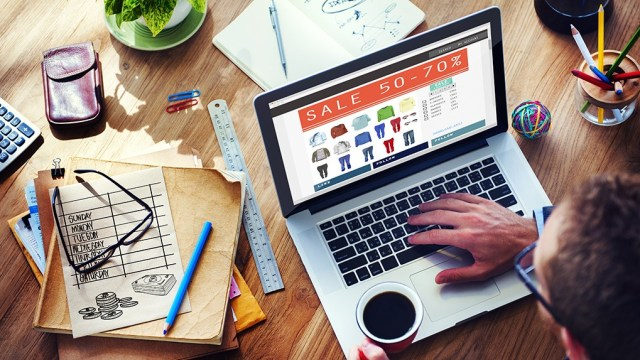 How To Optimize Your eStore for Maximum Conversions.
