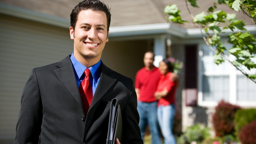 Step by step instructions to Become a Great Real Estate Agent