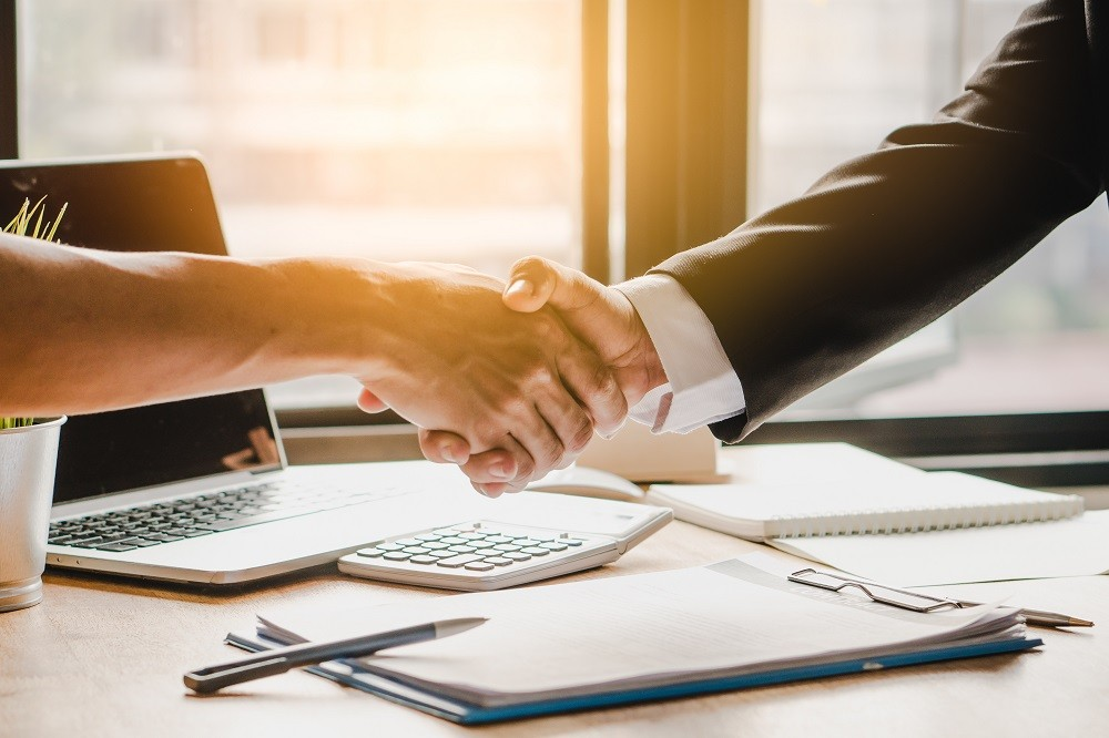 Role Of Economic Brokers In Selling A Company