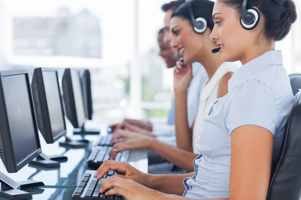Online Computer Support – An Excellent Solution to Fix Your Computer Problems