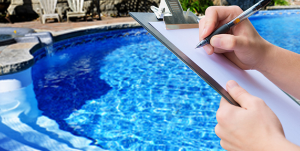 A Guide to Swimming Pool Compliance in Sydney
