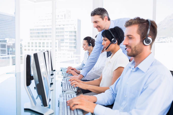 Technical support Services – A Wide Scope of Solutions