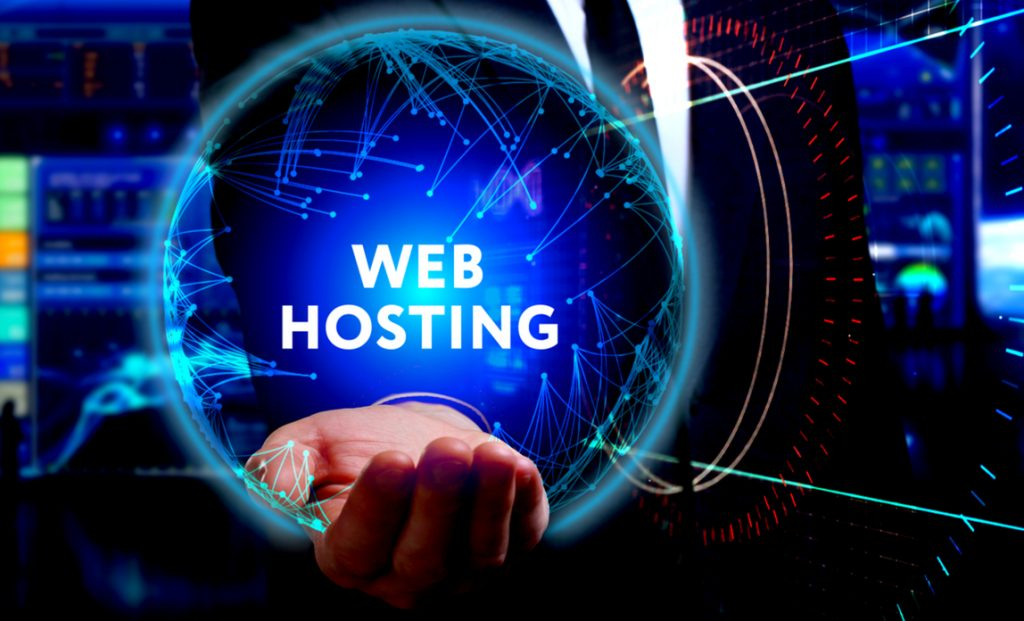 5 Questions to Ask Your Web Hosting Service Provider