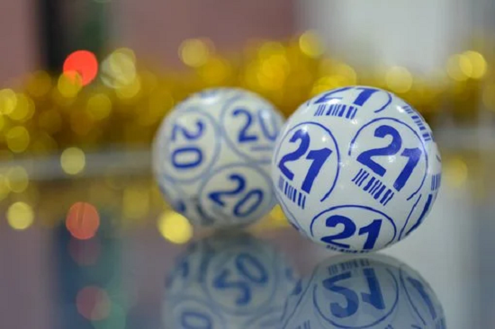 What to look for in credible online lottery websites