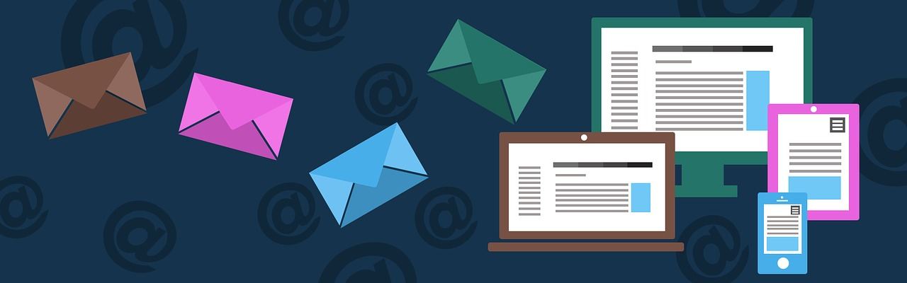 Email Deliverability Platform – Why Businesses Need to Have One?