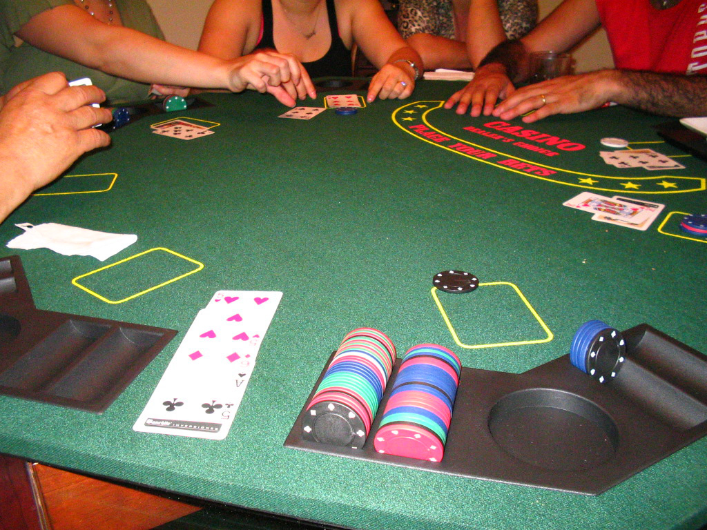 Picking an online casino that will work best for you