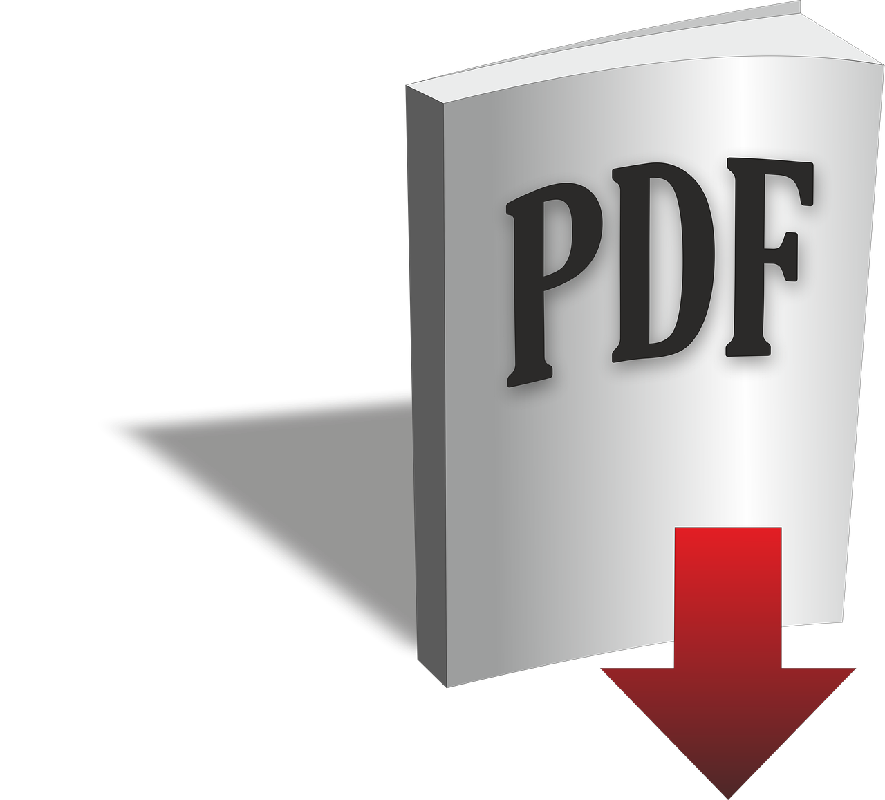 Why businesses require pdf software