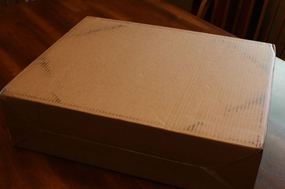How Custom Boxes and Packaging Make Your Products Less Likely to Break
