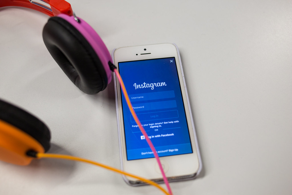 Everything To Know About Real Instagram Followers