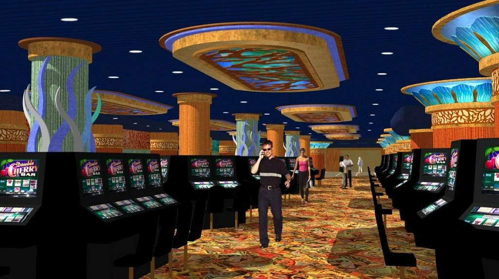 Playing Casino Online: What You Need to Know