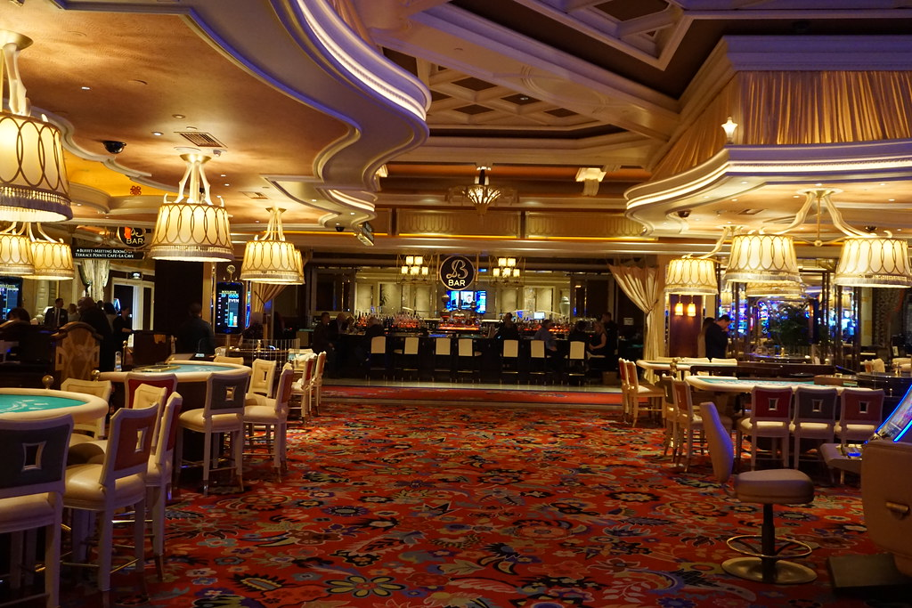 Factor to Guide You While Choosing a Baccarat Gaming Website