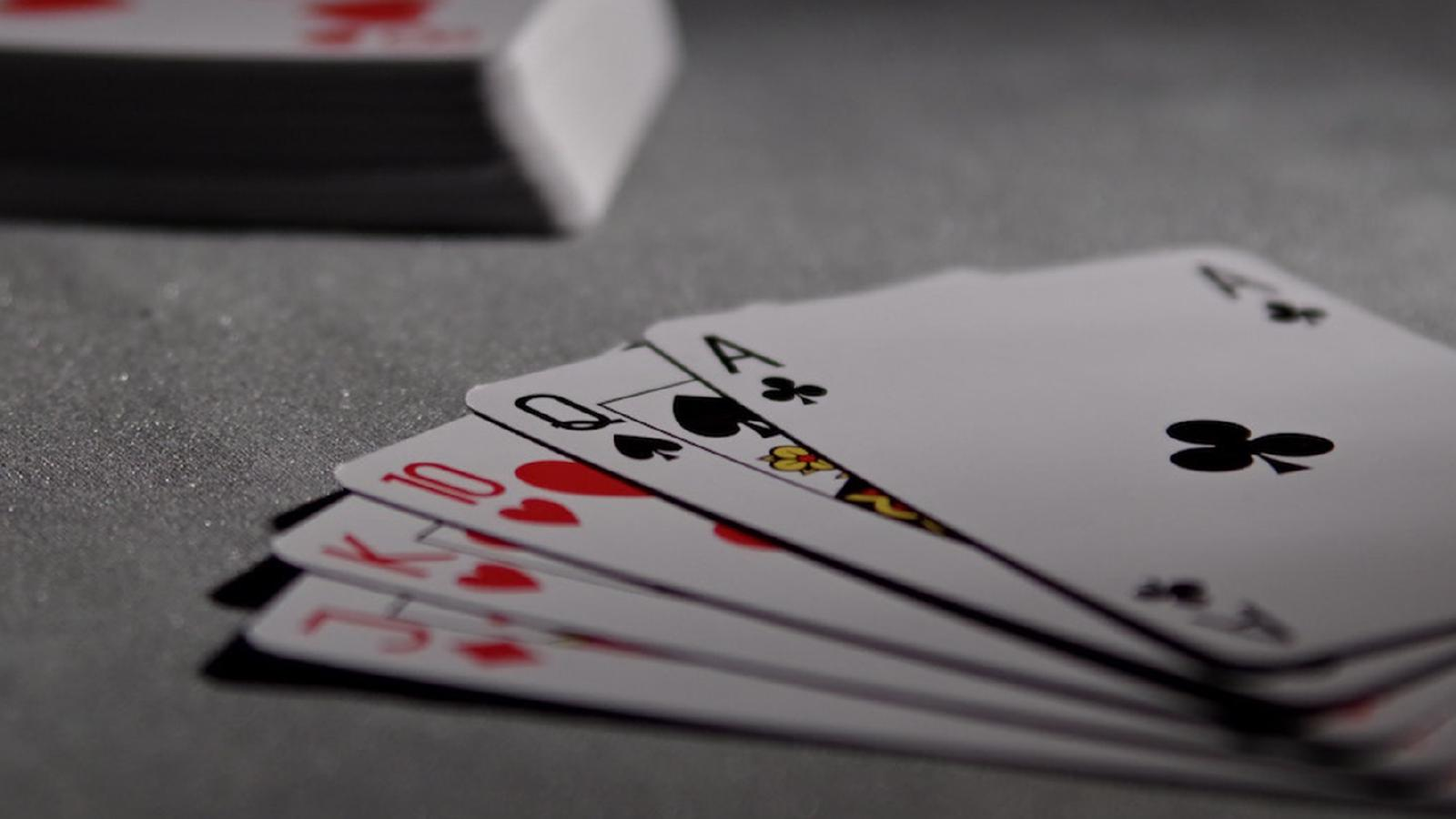 Essential Things To Know About Pokdeng Card Games At An Online Casino