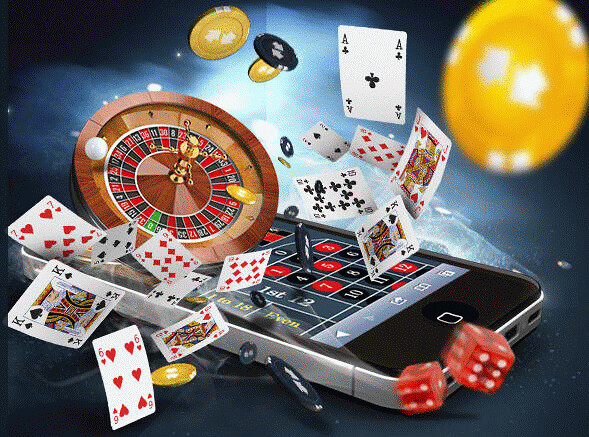 Best Online Casinos – How To Avoid False Rumours About Online Slots
